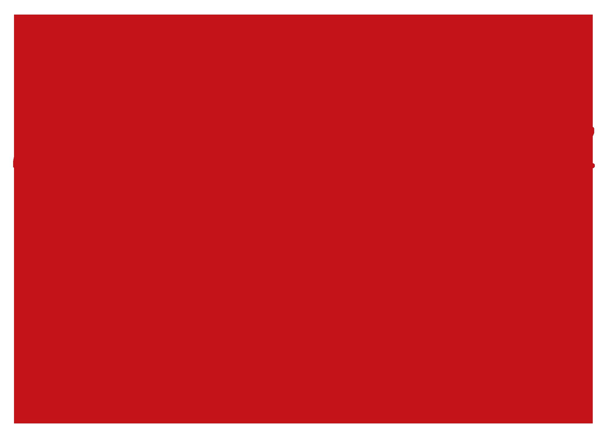 Szkoła Baletowa Anny Niedźwiedź