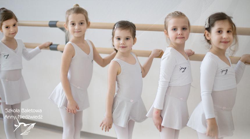 balet-dla-dzieci-w-poznaniu