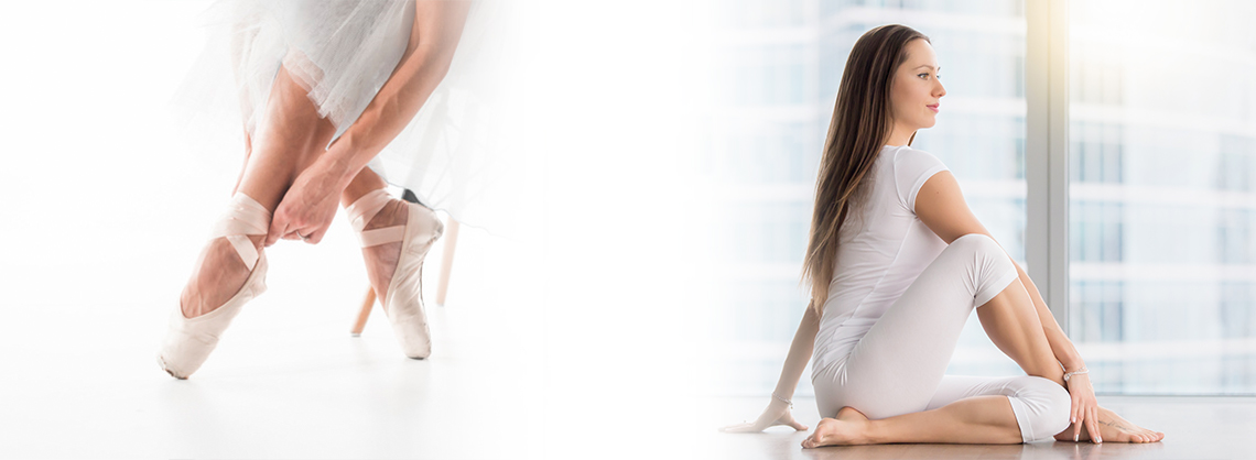 yoga in poznan