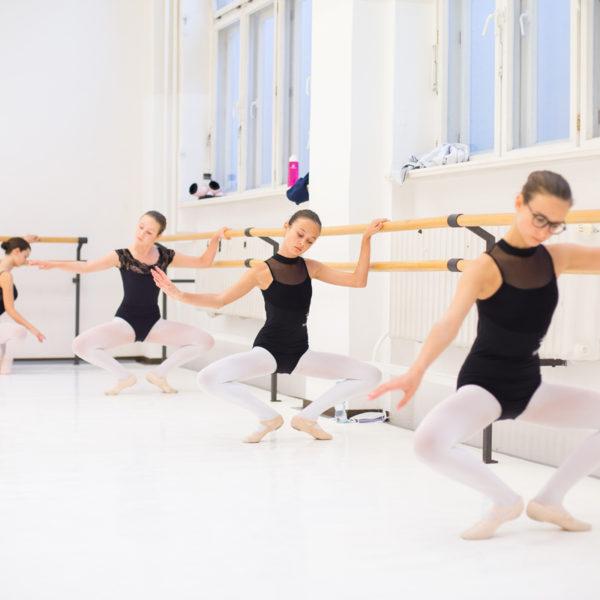 balet w poznaniu na jeżycacg